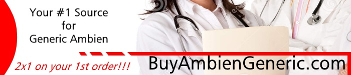 buyambiengeneric.com banner ad