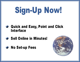 Click to sign-up now!